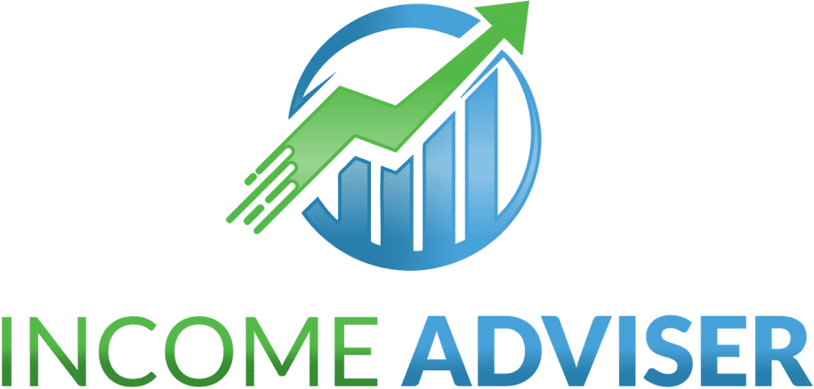 The Income Adviser